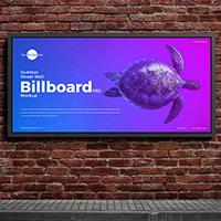 Molinó – Reklám ponyva